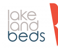 LAKELAND_LOGO_WHITE